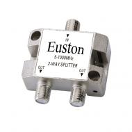 Делитель эфирного сигнала Euston GC-1202AP