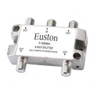 Делитель эфирного сигнала Euston GC-1204AP