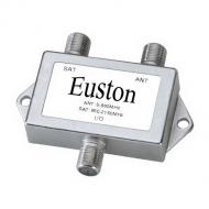 Диплексер Euston GC02-01 (DIP-01A)