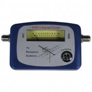 Эфирный измерительный прибор Euston SF-9506T