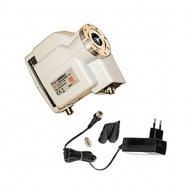 Конвертер линейный оптический Invacom FibreMDU Optical LNB C120