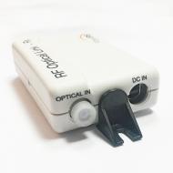 Приемник Invacom RF Optical Link RX