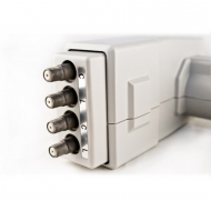 Конвертер линейный Invacom QPH-031