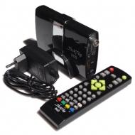 Эфирный DVB-T ресивер JackTop 300