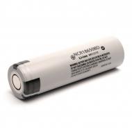 Аккумулятор 18650 Li-ion Panasonic NCR18650BD