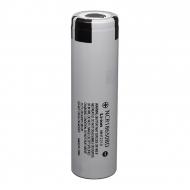 Аккумулятор 18650 Li-ion Panasonic NCR18650BD - 5 шт