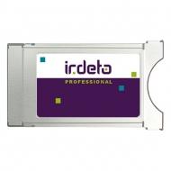 Модуль доступа SMiT Irdeto Pro CAM на 2 канала