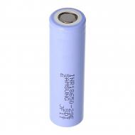 Аккумулятор 18650 Li-ion Samsung INR18650-29E