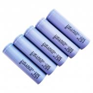 Аккумулятор 18650 Li-ion Samsung INR18650-29E - 5 шт