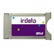 Модуль доступа SMiT Irdeto Dual CAM