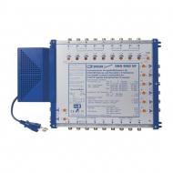 Мультисвитч 9x8 Spaun SMS 9982 NF