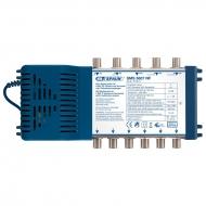 Мультисвитч 5x6 Spaun SMS 5607 NF