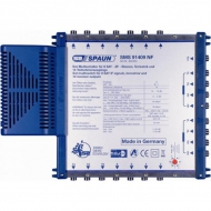 Мультисвитч 9x14 Spaun SMS 91409 NF