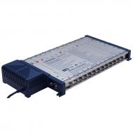 Мультисвитч 13x8 Spaun SMS 13089 NF