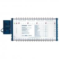 Мультисвитч 17x8 Spaun SMS 17089 NF