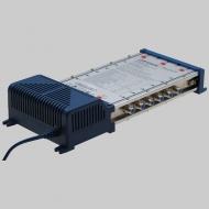Мультисвитч 5x12 Spaun SMS 51203 NF