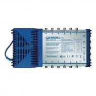 Мультисвитч 5x12 Spaun SMS 51207 NF