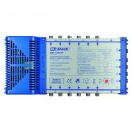 Мультисвитч 5x12 Spaun SMS 51208 NF