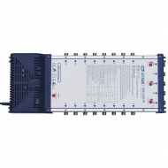 Мультисвитч 5x16 Spaun SMS 51603 NF