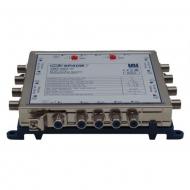 Мультисвитч 5x8 Spaun SMS 5587 UI