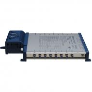 Мультисвитч 9x16 Spaun SMS 91607 NF