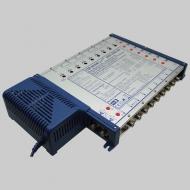 Мультисвитч 9x8 Spaun SMS 9982 NFI
