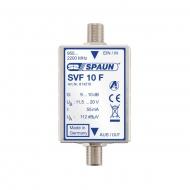 Усилитель сигнала в кабеле Spaun SVF 10