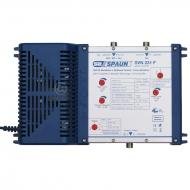 Усилитель ПЧ Spaun SVN 231 F