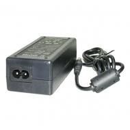 Сетевой адаптер питания 12V 1A
