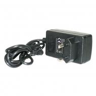 Сетевой адаптер питания 5V 1.5A