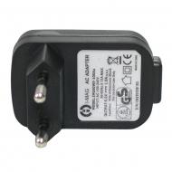 Сетевой адаптер питания 5V 1A USB