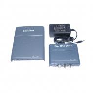 Invacom Stacker De-Stacker DiSEqC – Стакер-Де-Cтакер с поддержкой DiSEqC