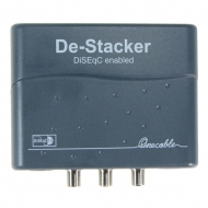 Invacom Stacker De-Stacker – Стакер-Де-Cтакер