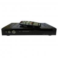 Комбинированный DVB-S2/T2/C HD-ресивер Dr.HD Grand Combo