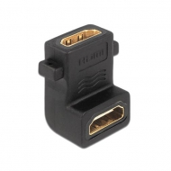 HDMI адаптер Dr.HD AD HF-HF 90 S