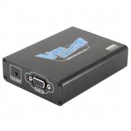 Конвертер Dr.HD PSP в HDMI (Upscaler 1080p)