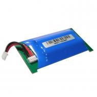 Аккумуляторная батарея для Dr.HD 1000 Combo (до 2017 года выпуска)