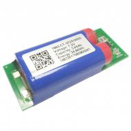Аккумуляторная батарея для приборов Dr.HD 1000-ой серии (2017 года выпуска)