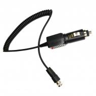Автомобильный адаптер для Dr.HD 1000 S/S+/Combo