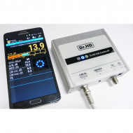 Универсальный измерительный прибор Dr.HD 500 Combo