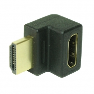 HDMI адаптер Dr.HD AD HF-HM 270