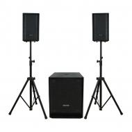 Стойка для аудио колонки Dr.HD S30