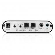 Цифровой аудио декодер Dr.HD CA 32 DAJ