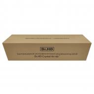 Ультрафиолетовый бактерицидный рециркулятор Dr.HD Crystal Air 60 Вт