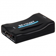 Конвертер Displayport в Scart / Dr.HD CV 11 DPSC