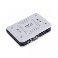 Конвертер VGA + Audio 3.5mm в HDMI / Dr.HD CV 123 VAH