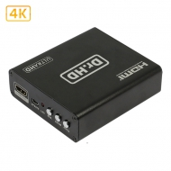 Конвертер VGA + Audio 3.5mm в HDMI / Dr.HD CV 146 VAH