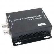 Конвертер TVI + AHD в HDMI / Dr.HD CV 113 TAH