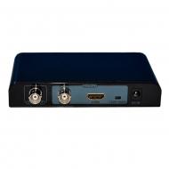 Конвертер SDI в HDMI / Dr.HD CV 124 SDH
