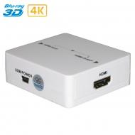 Конвертер HDCP 2.2 в HDCP 1.4 / Dr.HD CV 14 HDCP